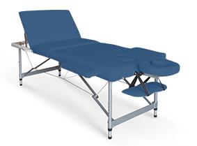 מפואר מיטות טיפולים | מיטת טיפולים | מיטת עיסוי -הוליסטיק שופ JH-26