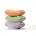 תמונה עבור הקטגוריה סבון טבעי
