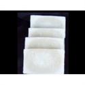 סבון שמן זית טבעי
