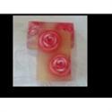 סבון טבעי בריח ורדים