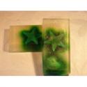 סבון טבעי בריח תפוחים