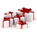 תמונה עבור הקטגוריה מתנות