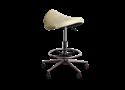 תמונה עבור הקטגוריה כסאות למטפלים