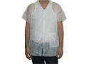 חולצה חד פעמית למטפלים